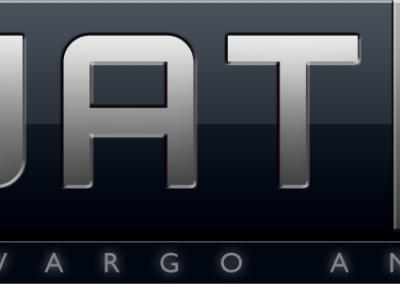 SWAT-HD-LOGO