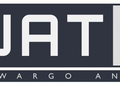 SWAT HD Logo