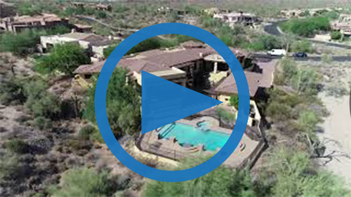 $1.6 Million Home Red Mountain